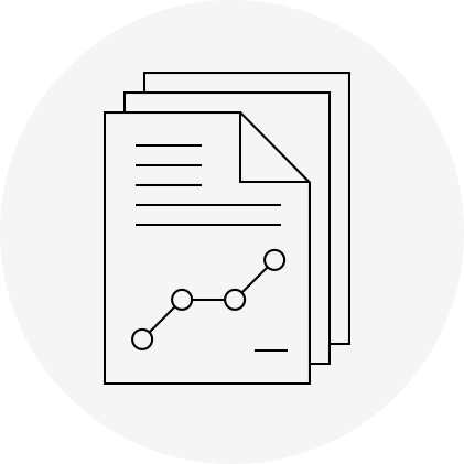 Работа над текстами и УТП