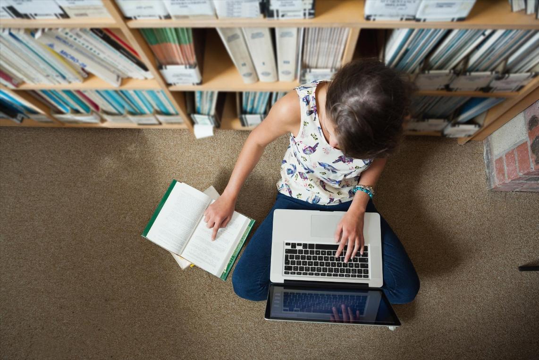 чем занимается продюсер онлайн школы