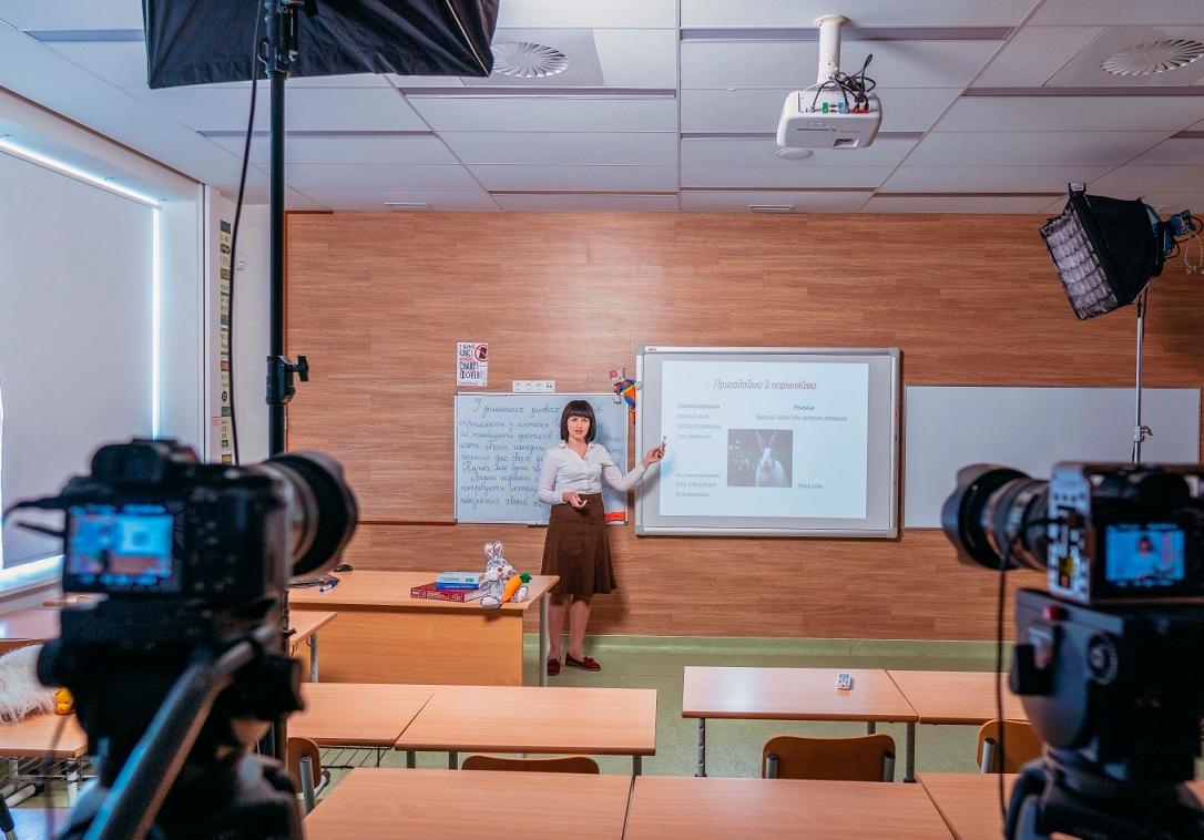 онлайн школа как открыть пошаговая инструкция