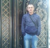 Игорь Фадченко