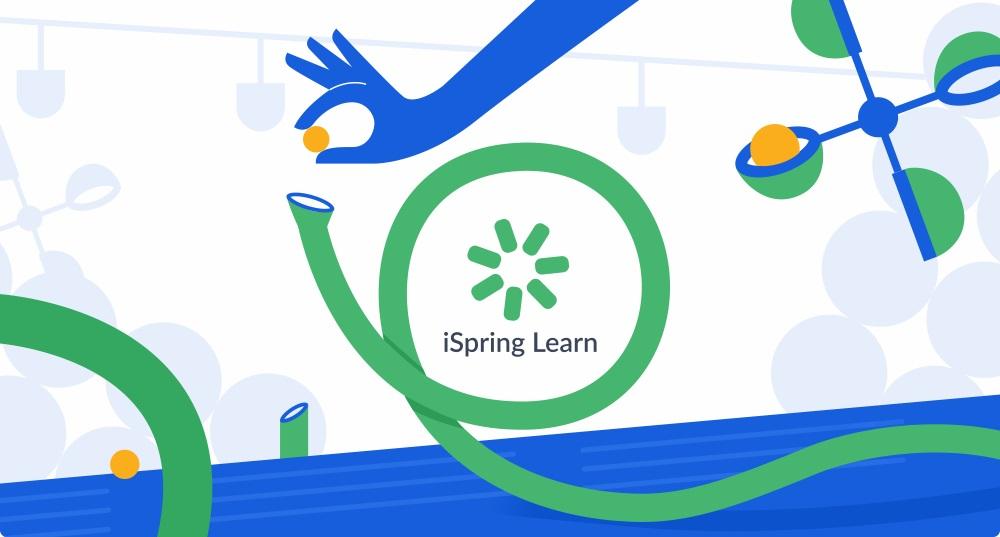 платформа для создания онлайн школы